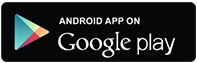 android-app-button-large